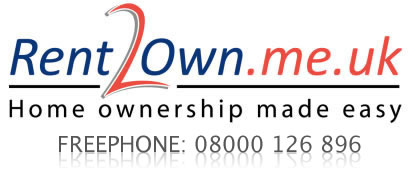 Rent 2 Own